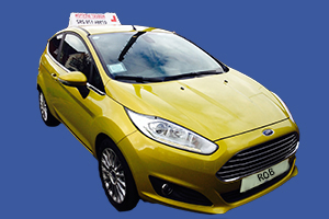 Driving Lessons Rochdale, Heywood, Bury