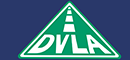 Learners DVLA Guides